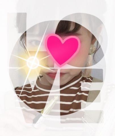 「今日は22時まで★」01/16(01/16) 13:18 | まなの写メ・風俗動画