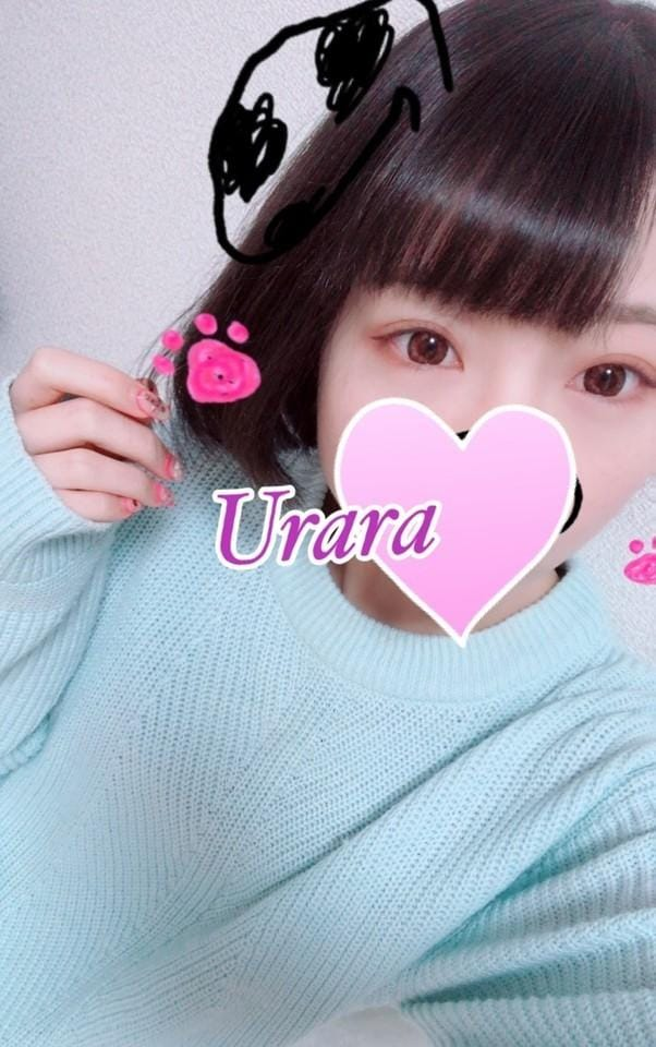 「十三のお兄さん♪」01/16(01/16) 14:41 | Urara ウララの写メ・風俗動画