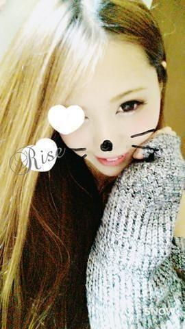 「>> ᴅɪᴀʀʏ .*」01/16(01/16) 15:43 | ☆りせの写メ・風俗動画