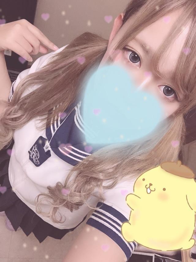 「こんにちは(*´ω`*)?))」01/16(01/16) 16:15   らむの写メ・風俗動画