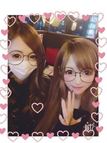 「♡」01/16(01/16) 16:19 | ココノの写メ・風俗動画