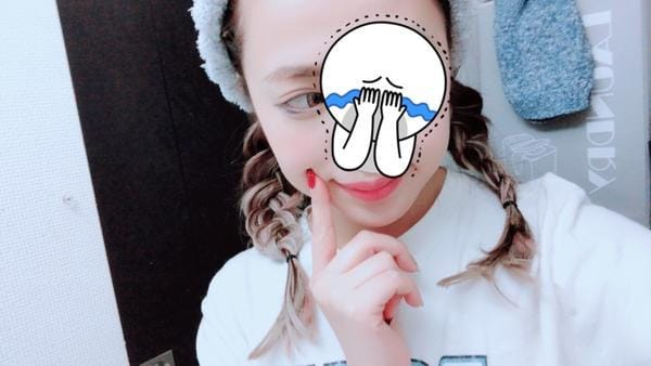 「ちづる」01/16(01/16) 16:28 | ちづるの写メ・風俗動画
