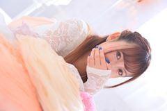 「こんにちは!」01/16(01/16) 16:34 | しおんの写メ・風俗動画