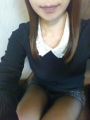 「えみです。ありがとうございましたぁ♪」01/16(01/16) 16:46   えみ☆☆☆☆の写メ・風俗動画
