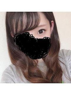 「ぴぴぴ」01/16(01/16) 17:19 | ヒナノの写メ・風俗動画