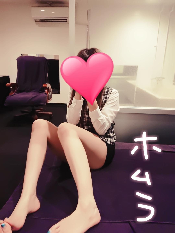「\( ´?ω?`)┐しゅたっ」01/16(01/16) 17:32 | 東條 ほむらの写メ・風俗動画