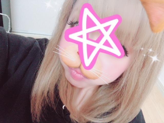 「こんばんは(^ν^)」01/16(01/16) 19:23 | りおなの写メ・風俗動画
