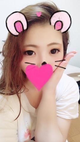 「今日も出勤するよ--♡♡」01/16(01/16) 19:27 | けい アイドル美少女♡の写メ・風俗動画