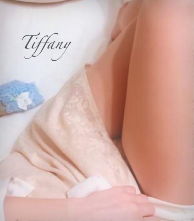 「お礼♪」01/16(01/16) 19:29 | ティファニーの写メ・風俗動画