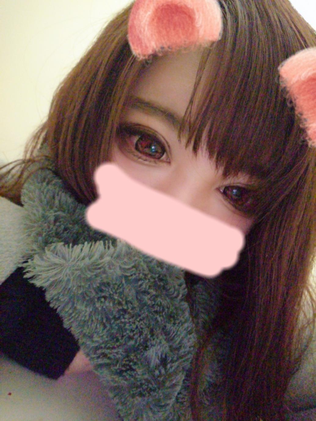「╰(*´︶`*)╯」01/16(01/16) 20:30 | みりやの写メ・風俗動画