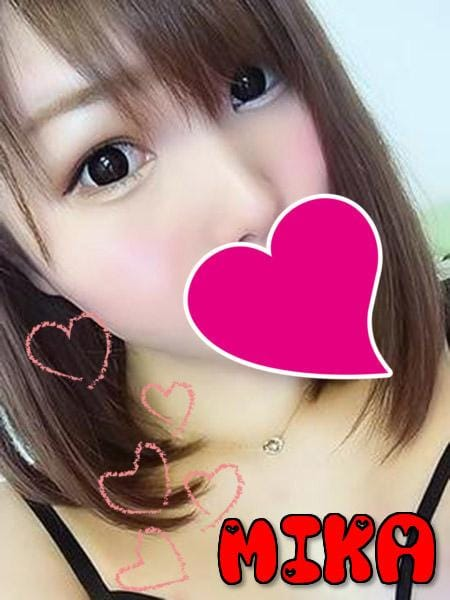 「☆おはよー☆」01/16(01/16) 20:44   ミカの写メ・風俗動画
