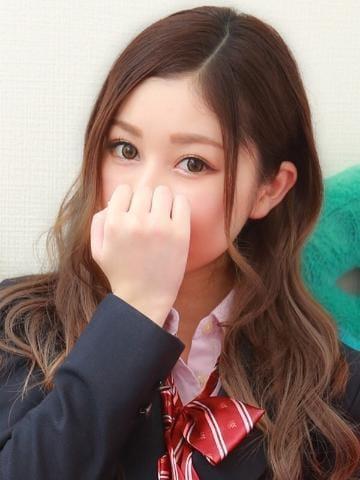 「えれな」01/16(01/16) 21:01 | えれなの写メ・風俗動画