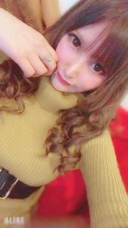 「おれい」01/16(01/16) 21:25 | ねいろの写メ・風俗動画