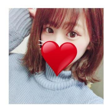 「出勤?」01/16(01/16) 21:30 | まさみの写メ・風俗動画