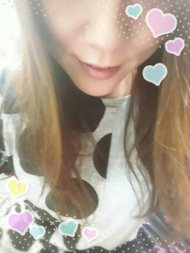 「お礼ブログです」01/16(01/16) 21:35   みあきの写メ・風俗動画