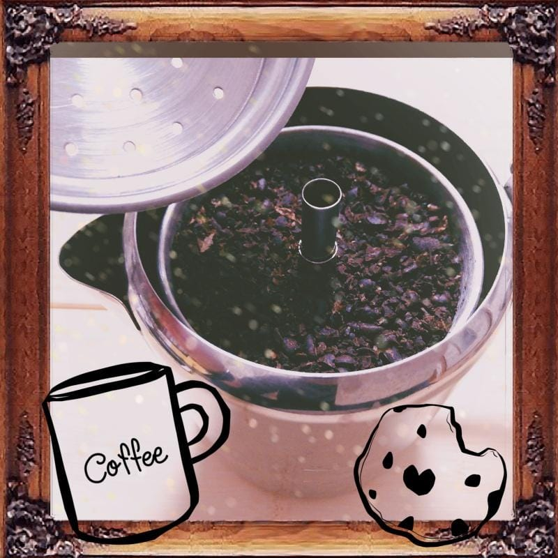 「美味しいコーヒーが飲みたい♪」01/16(01/16) 22:16 | 水崎莉央香の写メ・風俗動画