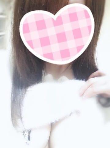 「吉祥寺のお兄さん♡」01/16(01/16) 22:31   みらいの写メ・風俗動画