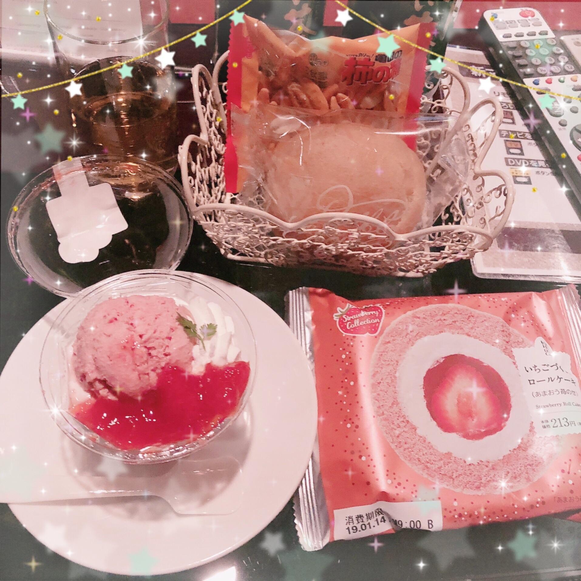 「?お礼日記?」01/16(01/16) 22:56 | れいこ☆憧れの綺麗×清楚☆の写メ・風俗動画