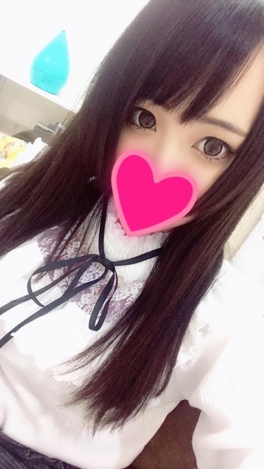 「おれい」01/16(01/16) 23:01 | Mana マナの写メ・風俗動画