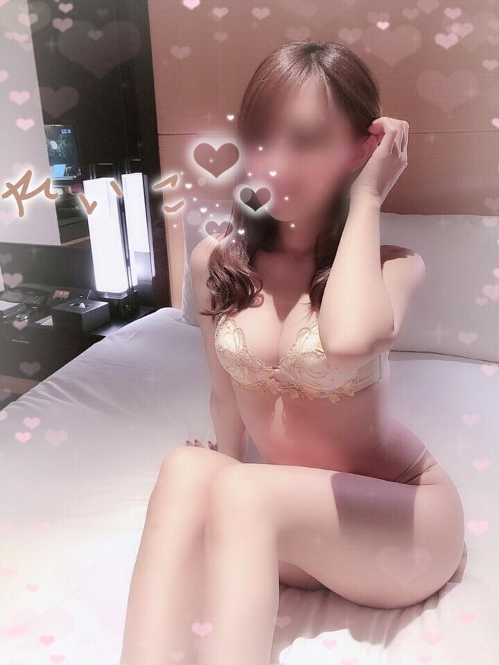 「?お礼日記?」01/16(01/16) 23:13 | れいこ☆憧れの綺麗×清楚☆の写メ・風俗動画