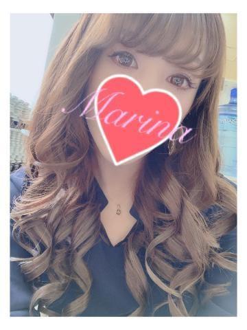 「昨日のHOKUOのおにいさま?」01/16(01/16) 23:50 | 秋元まりなの写メ・風俗動画