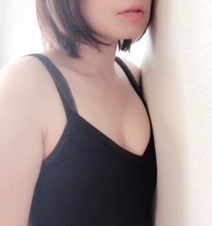 「16日のお礼」01/17(01/17) 00:22 | うたの写メ・風俗動画