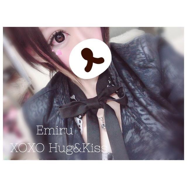 「えみゅ( ᐢ˙꒳˙ᐢ )」01/17(01/17) 04:20 | Emiru エミルの写メ・風俗動画