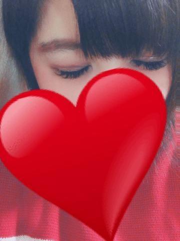 「おはようございます」01/17(01/17) 10:32   ★ゆかこ★の写メ・風俗動画