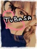 「ありがとうございました( ´ ▽ ` )ノ ♡」01/17(01/17) 11:44   ツバサの写メ・風俗動画