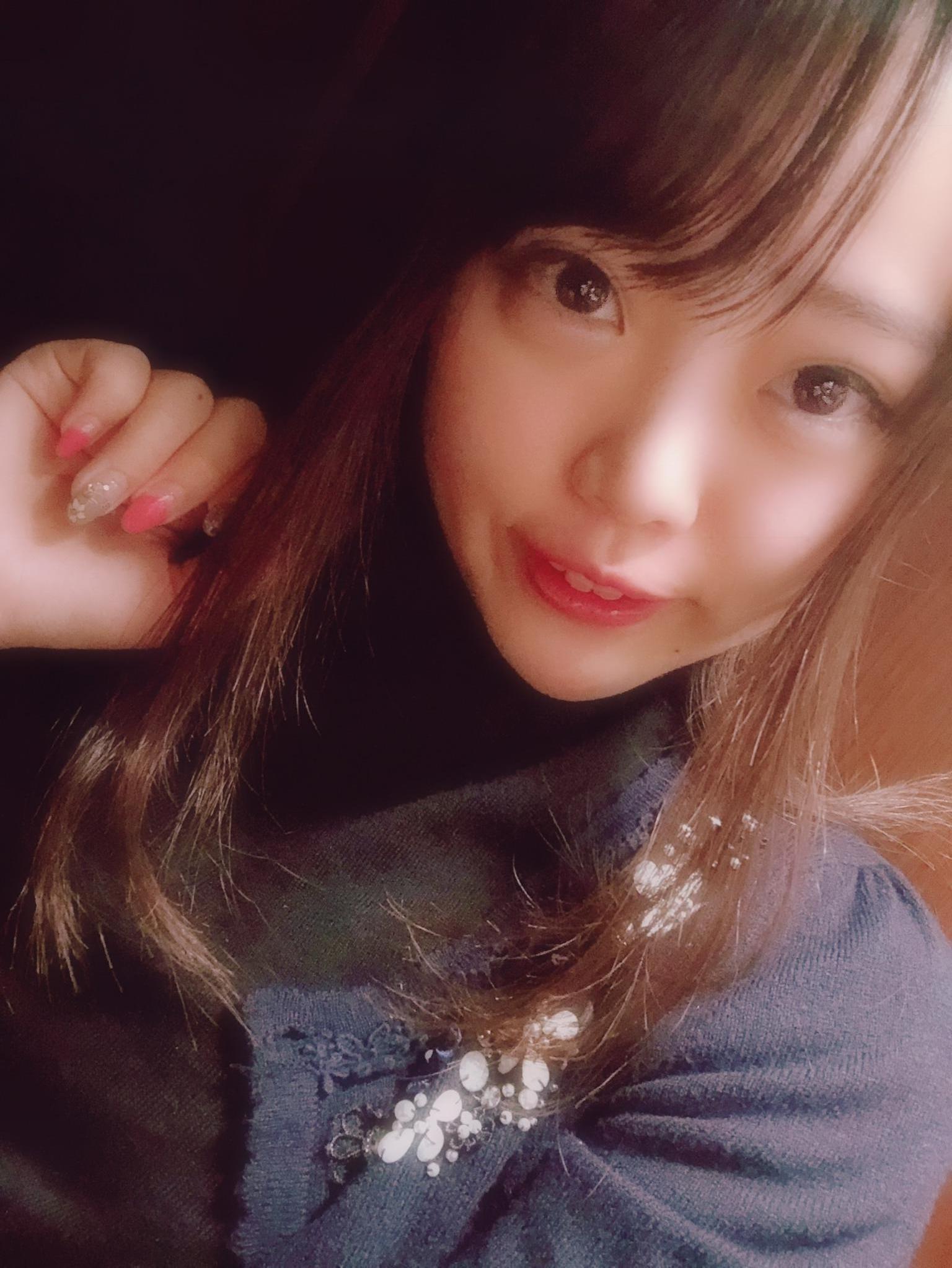 「1/14(鶯谷★I様)」01/17(01/17) 12:31   ころろの写メ・風俗動画