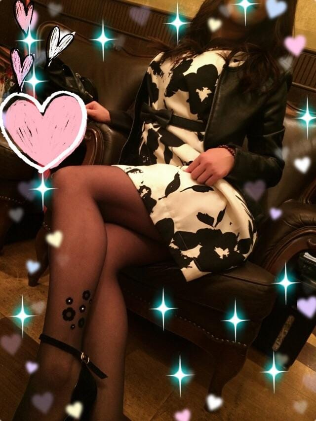 「18時に出勤だよぉ」01/17(01/17) 12:44 | MISAKI/美咲の写メ・風俗動画