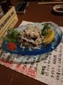 保坂友利子-ほさかゆりこ|ほんとうの人妻横浜本店