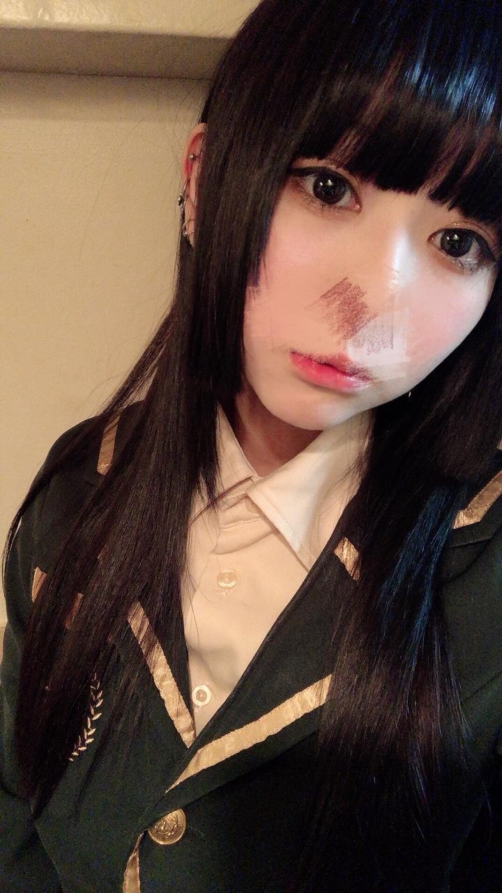 「こんばんは。」01/17(01/17) 15:05   No.0 早乙女 カルタの写メ・風俗動画