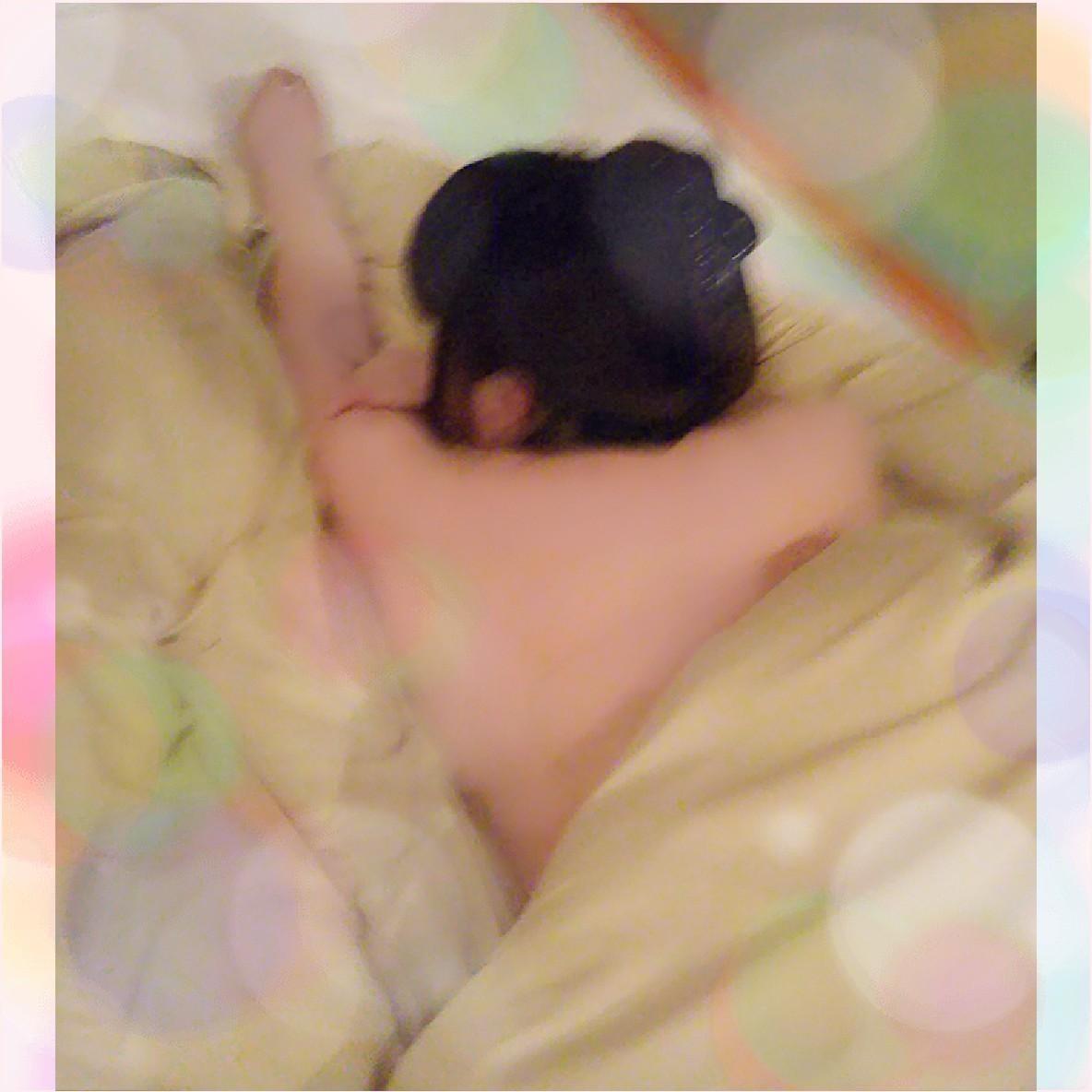「支度しよ(ゝω・´★)」01/17(01/17) 15:21 | むぎの写メ・風俗動画