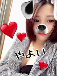 「こんばんわ」01/17(01/17) 16:21 | ☆鬼塚やよい☆の写メ・風俗動画