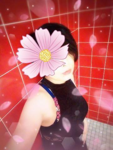 「[今日も元気に出勤してます♥北海道]:フォトギャラリー」01/17(01/17) 16:33 | 片瀬 しのぶの写メ・風俗動画