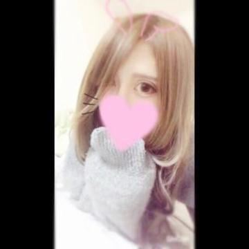 「♡」03/18(03/18) 22:50 | おとはの写メ・風俗動画