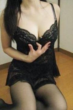 「楽しんでもらえたかあ」01/17(01/17) 17:50 | マホの写メ・風俗動画