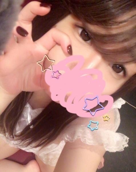 「うぅぅぅ。」01/17(01/17) 19:42   滝口くりすの写メ・風俗動画