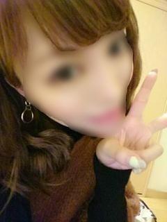 「イリスのY様」01/17(01/17) 22:28 | しおんの写メ・風俗動画