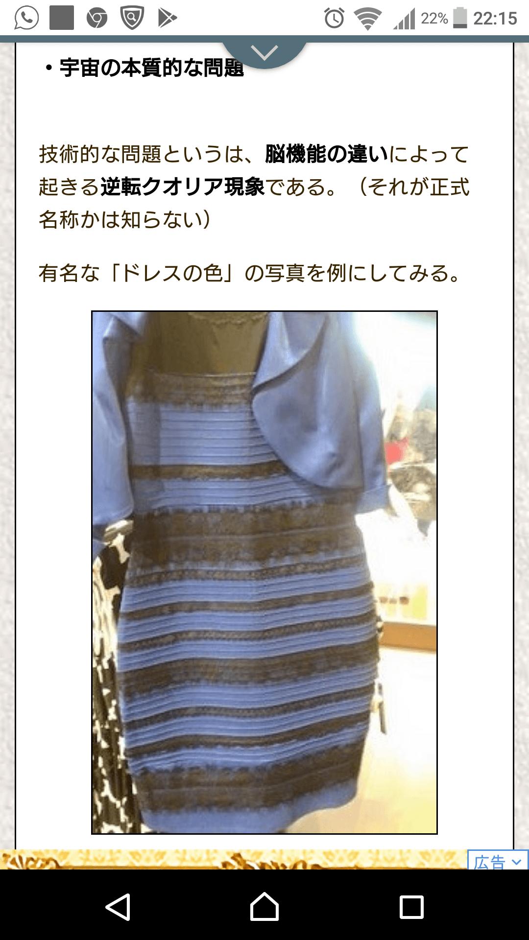 「逆転クオリア」01/17(01/17) 22:39 | あいすの写メ・風俗動画