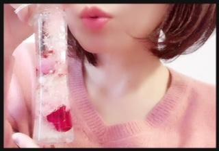 「お声のお礼」01/18(01/18) 00:00 | うたの写メ・風俗動画