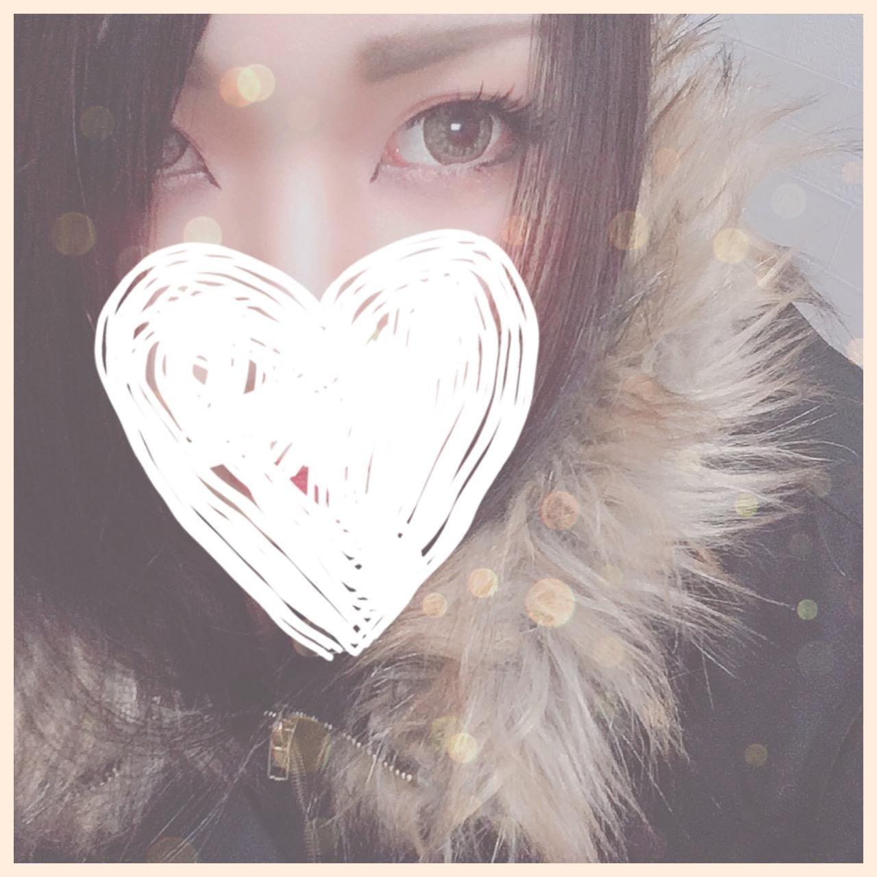「待機中??」01/18(01/18) 01:22 | なおの写メ・風俗動画