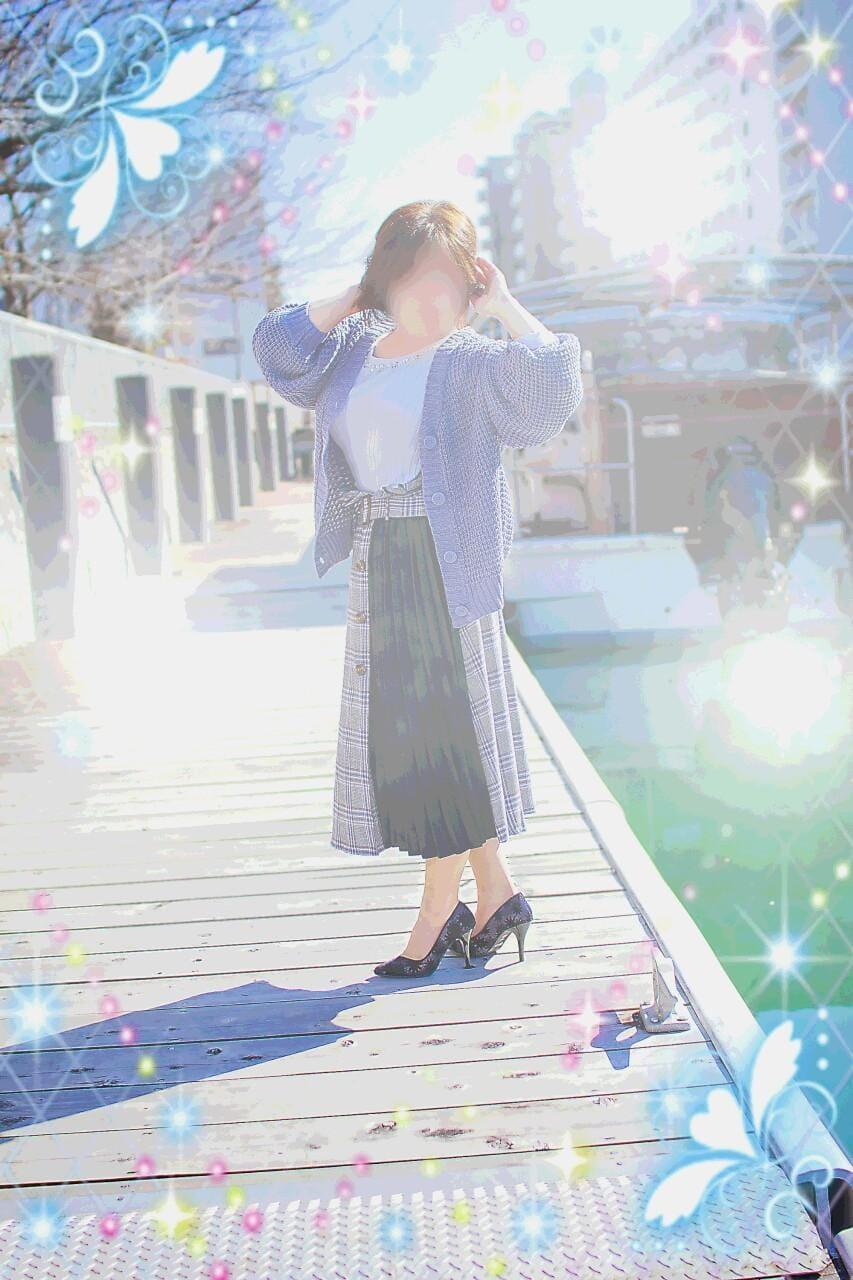 「ハクレイ…Y様」01/18(01/18) 01:24 | 夏輝真実の写メ・風俗動画