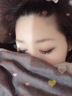 「おやすみなさい♡」01/18(01/18) 04:24   ユノ(盛岡)の写メ・風俗動画
