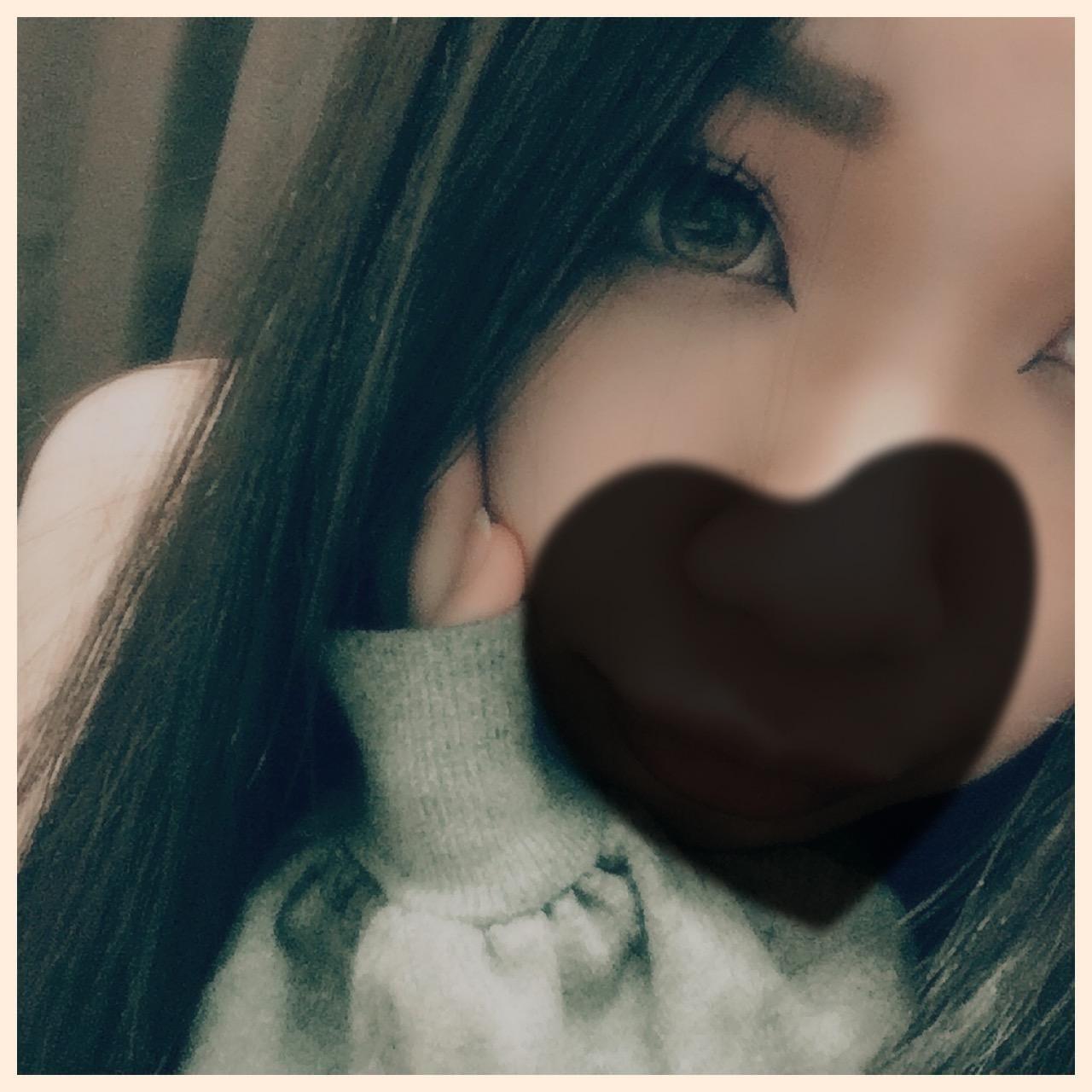「おーわり!」01/18(01/18) 05:07 | なおの写メ・風俗動画