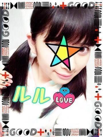「渋谷 Hさん☆」01/18(01/18) 06:57   るるの写メ・風俗動画