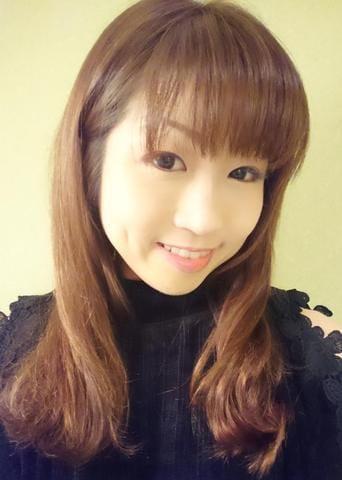 「おはようございます!」01/18(01/18) 07:08 | 岡部の写メ・風俗動画