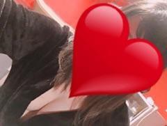 「ありがとううぅ♡」01/18(01/18) 12:14   ツムギの写メ・風俗動画