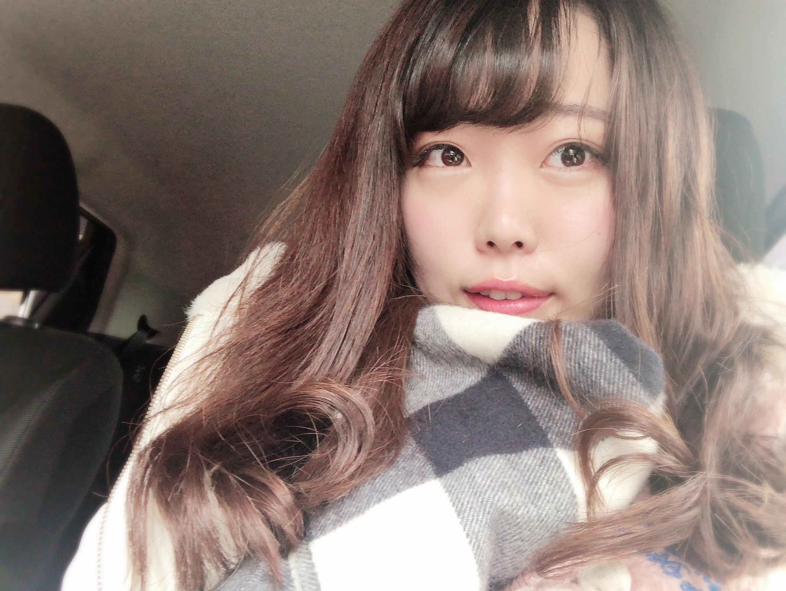 「1/14(大井町★Y様)」01/18(01/18) 12:22   ころろの写メ・風俗動画